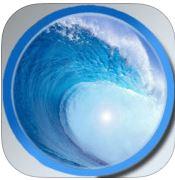 Aye Tides App