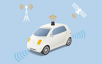 Driverless_Car_SensorFusion