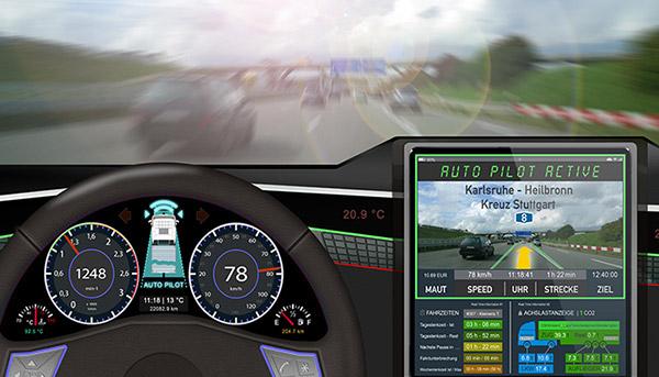 driverless_vehicle_600px