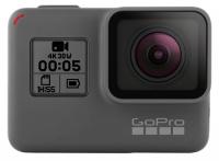 Hero5 GoPro Camera