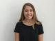 Emmalene Kurtis, KVH Technology Scholar