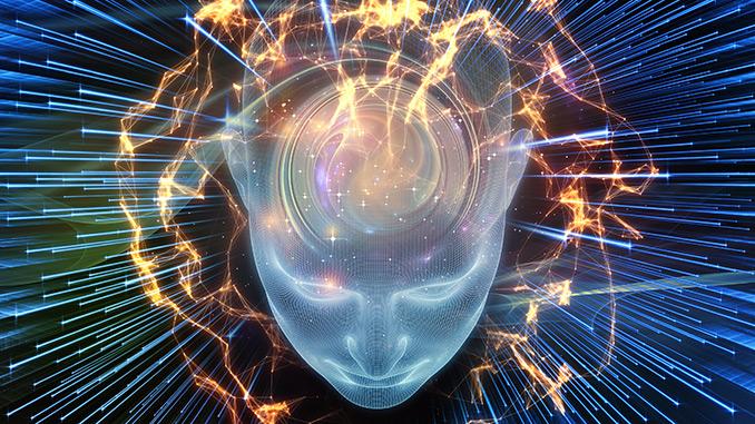 Sensor Fusion, human thought, driverless cars