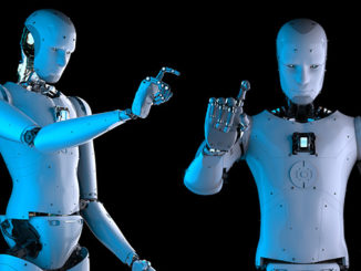 autonomous platform, KVH, sensor fusion, inertial navigation, Lidar